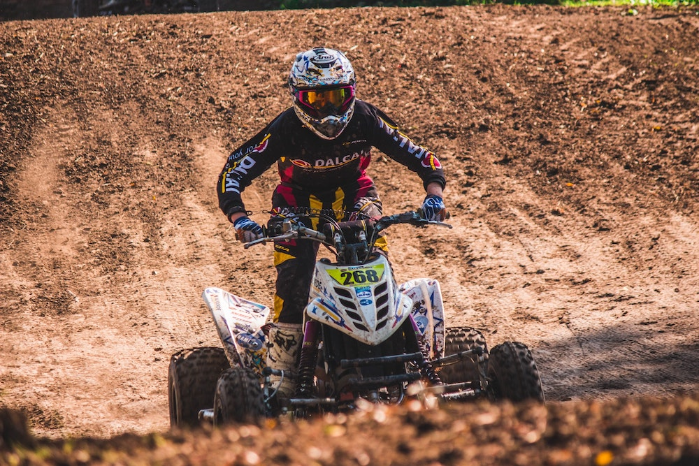 atv powersport insurance Long Beach CA