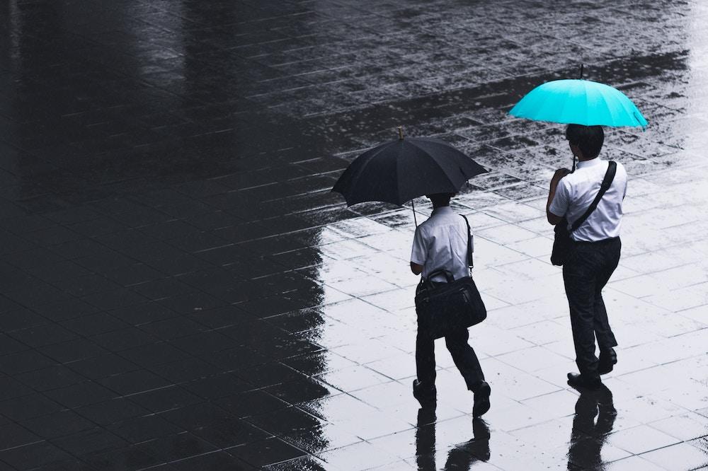 commercial umbrella insurance Long Beach CA