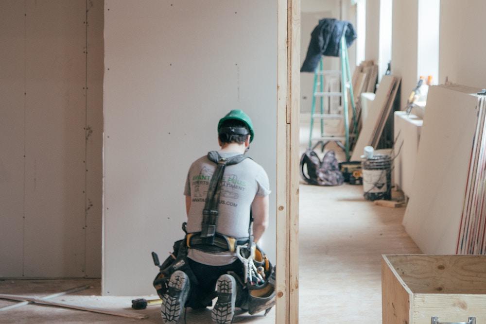 contractors insurance Long Beach CA